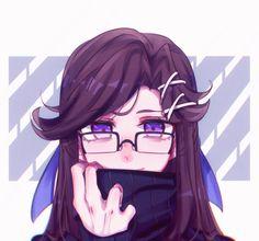 Character Art, Character Design, Yuri Anime, Kawaii Anime Girl, Httyd, Girls In Love, Magical Girl, Rwby, Shoujo