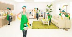 #Υγεία #Διατροφή Λάμψτε Όλο το Σπίτι Μόνο με 3 Σφουγγάρια και 4 Φυσικά Υλικά! ΔΕΙΤΕ ΕΔΩ: http://biologikaorganikaproionta.com/health/219253/