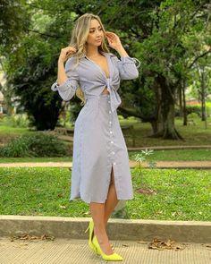 night out womens fashion. Love Fashion, Fashion Looks, Womens Fashion, Fashion Tips, Fashion Design, Fashion Trends, Casual Dresses, Fashion Dresses, Fashion Clothes