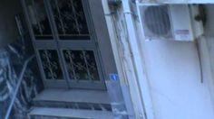 καντε ανακαινιση Windows, Window, Ramen