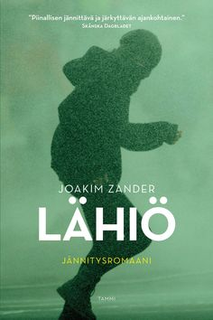 Lähiö - Joakim Zander - #kirja Dinosaur Stuffed Animal, Pdf, Movie Posters, Movies, Animals, Animales, Films, Animaux, Film Poster