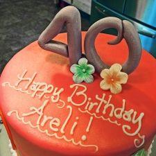 Excellent Charlotte Nc Birthday Cakes Funny Birthday Cards Online Alyptdamsfinfo