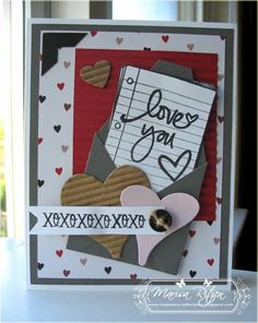 WRM - Fanspiration Diva Dare by whiterockmama - Cards and Paper Crafts at Splitcoaststampers