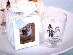 Resultado de imagen para wedding souvenir