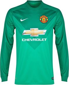 nike coupons imprimables - Manchester United 14-15 Home and Away Kits - Footy Headlines | Man ...
