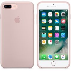 Original Have LOGO For Apple iphone 8 Plus Liquid Silicone Case For iPhone 7 Plus Phone back Cover For iphone 6 Retail Box Iphone 7 Plus Funda, Coque Iphone 7 Plus, Iphone 7 Plus Rose Gold Case, Coque Smartphone, Coque Ipad, Apple Iphone 6, Apple Ipad, Iphone Cover, New Iphone