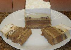 Torta Fantazija