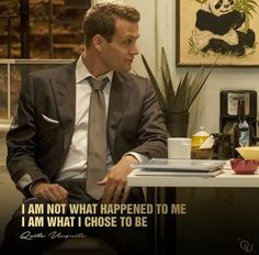 Be Bold Quotes, Classy Quotes, Reality Quotes, Success Quotes, Life Quotes, Badass Quotes, Best Quotes, Funny Quotes, Harvey Specter Suits