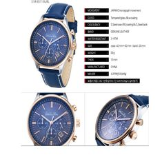 100 Authentic Valentinorudy Watch Made in Korea for sale online The 100, Watches, How To Make, Ebay, Accessories, Clocks, Clock, Ornament