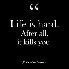 Wise words about life and death death islamic quotes - hello Creepy Quotes, True Quotes, Words Quotes, Wise Words, Motivational Quotes, Funny Quotes, Inspirational Quotes, Inspiring Sayings, Death Aesthetic