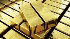 curiosidades sobre jóias de ouro