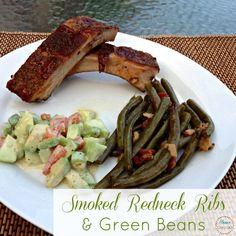 redneck-smoked-ribs