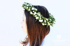 #weeding #wreath #decor #decorations #slub #wesele #flowers #flowersoftheday #instagram #instaflowers #art #homemade  #bride #bridesmaid