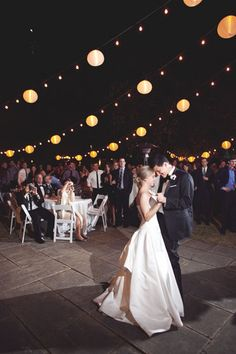 outdoor wedding receptions I love the patio at night Outdoor Wedding Reception, Wedding Catering, Wedding Events, Our Wedding, Destination Wedding, Wedding Planning, Dream Wedding, Wedding Receptions, Outdoor Weddings