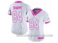 http://www.nikejordanclub.com/womens-nike-denver-broncos-84-shannon-sharpe-limited-rush-fashion-pink-nfl-jersey-xaxbm.html WOMEN'S NIKE DENVER BRONCOS #84 SHANNON SHARPE LIMITED RUSH FASHION PINK NFL JERSEY XAXBM Only $23.00 , Free Shipping!