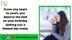 Happy Birthday Images for Girl in HD - Happy Birthday Wishes