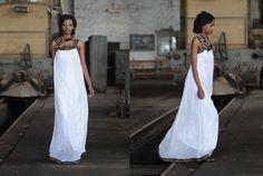Fikirte Addis, la psy-styliste | TAMAJI MAGAZINETAMAJI MAGAZINE