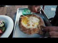 Izrael - Daily Vlog - Jedziemy do Jerozolimy Breakfast, Youtube, Food, Morning Coffee, Meal, Essen, Hoods, Meals, Morning Breakfast