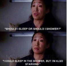 New medical student humor doctors greys anatomy 50 ideas Way Of Life, The Life, Real Life, Grad School Problems, Student Problems, Nursing Memes, Medical Memes, Nursing School Humor, Nursing Quotes