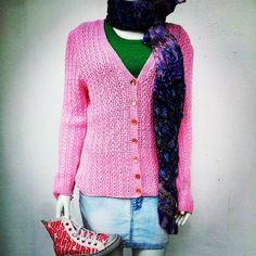 cool #vintageclothing #c4cvintage #vintagewearhouse #outfit #vintagestore #vintagefashion #vintagelovers #vintageheaven https://www.facebook.com/c4cvintage.nl