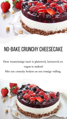 No Bake Eclair Cake, Eclair Cake Recipes, My Pie, Sports Food, Italian Desserts, Low Carb Desserts, Apple Recipes, Cakes And More, Cheesecake