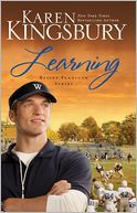 Learning (Bailey Flanigan Series #2)
