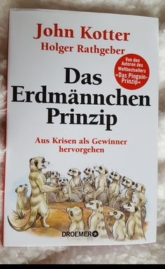 Das Erdmännchen Prinzip Dracula, Books, Diy, Little Things, Book Recommendations, Education, Other, Libros, Bricolage