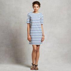 Soren Dress from Steven Alan