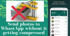 212 Best mobiprox tips images in 2019 | Counseling, Social Media
