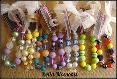 https://www.facebook.com/pages/Bella-Blossoms/127196967376543