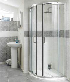 51 best the best shower enclosures images shower cabin shower rh pinterest com
