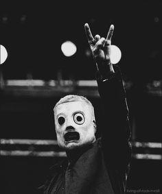 426 Best The Gr8 Big Mouth Images Corey Taylor Slipknot