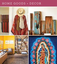 Camille Styles Guide to Austin Shopping. Check out Nannie Inez! Austin House, The Austin, Austin Tx, Austin Shopping, Moving To Texas, Home Goods Decor, Home Decor, Texas Pride, Central Texas