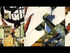 Hermitude - HyperParadise (Flume Remix)