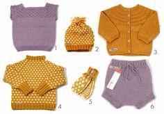 Ullstrikk - The wool knitters blog: MORMOR-STRIKK FRÅ BUTIKK / GRANNY-KNITS FROM DANISH BRAND MORMOR.NU
