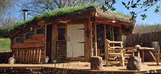 Mother Earth New Inn Brilley – nr Hay-on-Wye