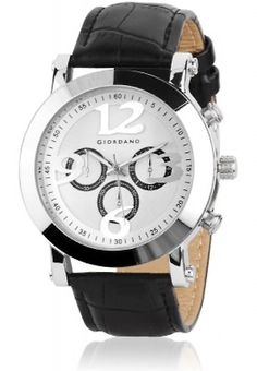 #Giordano #Analog #watch #allMemoirs