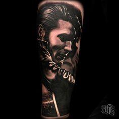 tatouage-realiste-nikko-hurtado-(9)