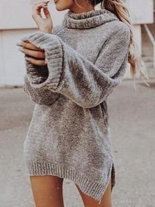9adbe9c98b1 Autumn Inspiration - 5 Easy Outfits To Recreate #Outfitideas ...