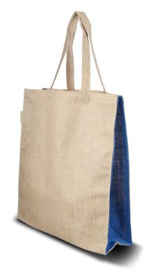Jute shopping bag is available Jute Shopping Bags, Effective Marketing Strategies, Promo Gifts, Jute Bags, Strategy Business, Business Marketing, Wholesale Bags, Linen Bag, Reusable Tote Bags