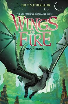 57 Best Eli Images Dragons Baby Books Bedrooms