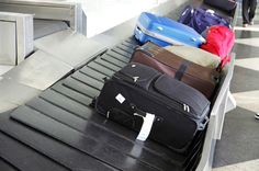 No more lost luggage - 6 helpful luggage tracking services!
