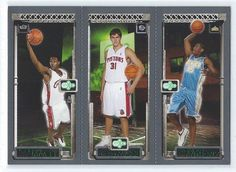 Precise 2002-03~topps Ten~dirk Nowitzki  4-card Leaders Lot~mavericks Sports Mem, Cards & Fan Shop