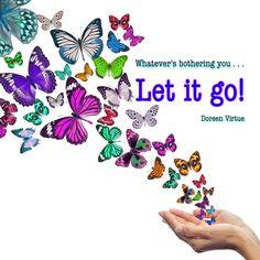 Learn how @butterflywks.com www.butterflyworkshops.com