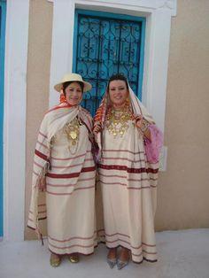 Learn quechua in bolivia