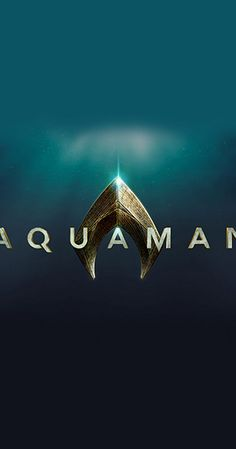 Aquaman Wallpaper Hd Tridente Aquaman Wallpaper