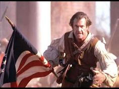 """ John Williams "" ~ "" The Patriot Theme Song "" !! - YouTube"