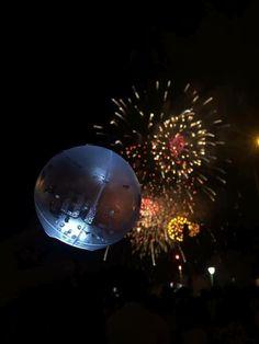 Bts Army Bomb, Bts Bomb, Bangtan Bomb, Bts Suga, Bts Bangtan Boy, Bts Christmas, Christmas Bulbs, Army Tumblr, Taehyung