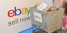 35 THINGS YOU DIDN'T KNOW YOU COULD SELL ON EBAY