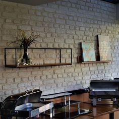 Tuğla panel kaplama uygulamaları Kalite 'de son Nokta Kampanyalar Dewam ediyor.☄️ Tuğla duvar panelleri Dekoratif taş duvar kaplama http://www.taskaplama.com.tr Dekoratif taş duvar kaplamaları ve kültür tuğla duvar kaplama modelleri hakkında detaylı bilgi almak için '' senastone '' iletişime geçiniz. #dekoratiftaş #taskaplama #tugladuvarkaplama #tuglapanel #fauxbrick #brickveneer #brickworks #taşpanel #içcephetaşkaplama #tasduvarkaplama #tuğladuvarpanelleri #reclaimedbri...